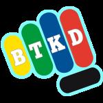 btkd-fist-clr-bg