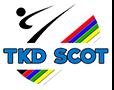 TKDSCOT