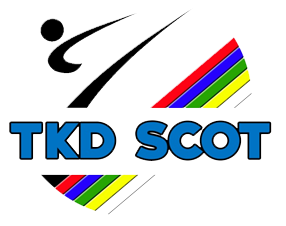 tkdscot-logo