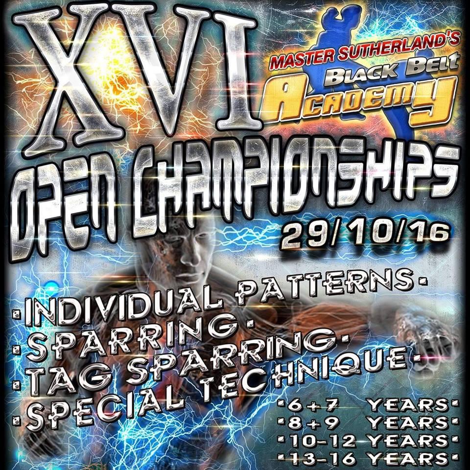 xvi-msba-tournament
